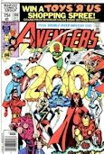photo Avengers-200-Thumbnail_zpscd9fa6a4.jpg