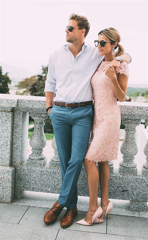 What to Wear to A Wedding Do's and Don'ts   Hello Fashion