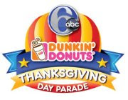 File:6abc IKEA Thanksgiving Day Parade.jpg