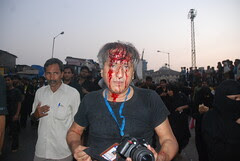 You Kill a Million Shias You Still Cant Kill Hussain by firoze shakir photographerno1