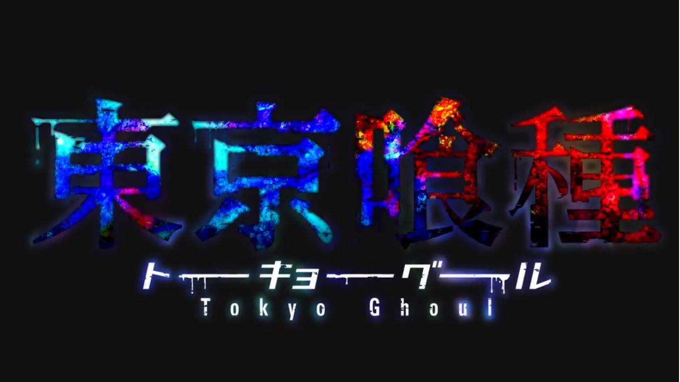 Tokyo Ghoul Episode 1 20 Hd Wallpaper Animewp Com