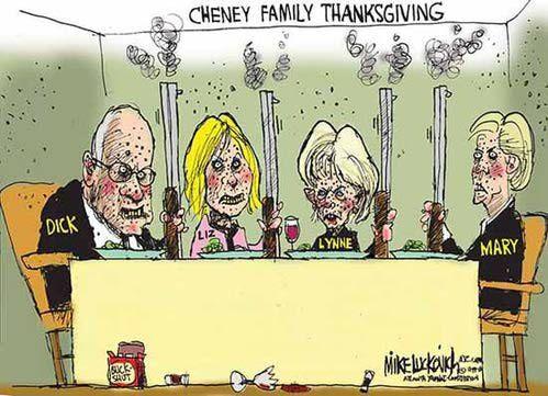 photo Cheney-Family-Thanksgiving.jpg