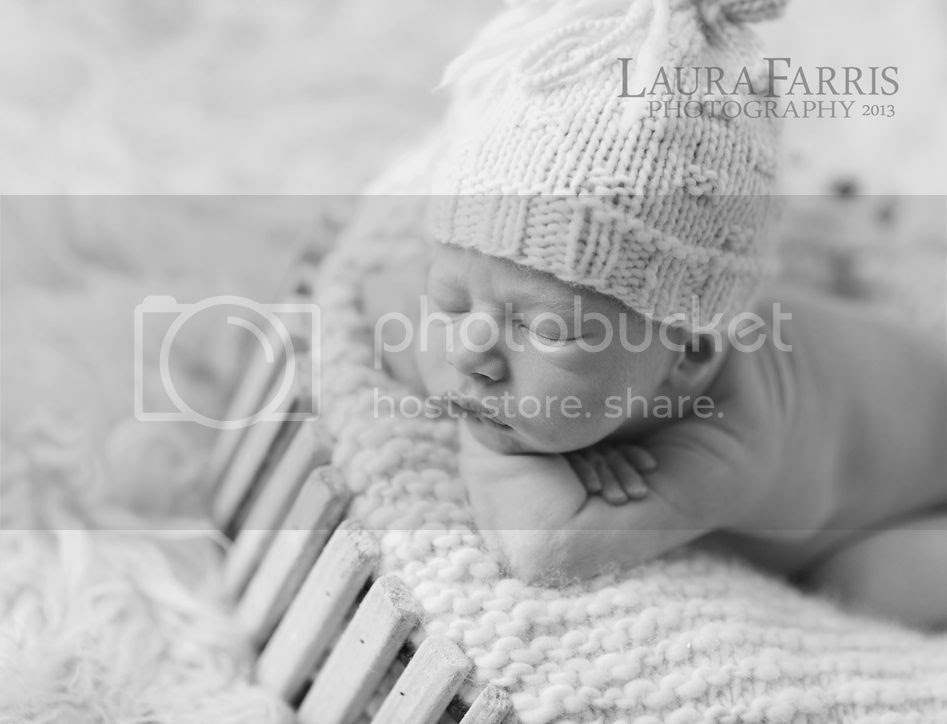 photo nampa-newborn-baby-photogaphy_zps7dd9c8be.jpg