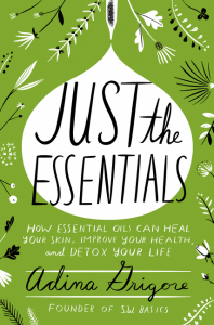 http://tlcbooktours.com/wp-content/uploads/2017/03/Just-the-Essentials-cover-198x300.png