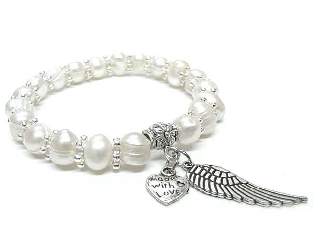 beautiful silver jewelry 5