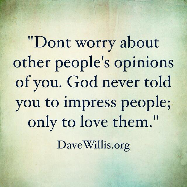 Dave Willis Quotes Dave Willis