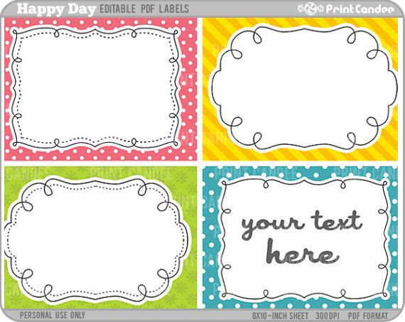 1000+ images about Printables on Pinterest | Random acts, Free ...