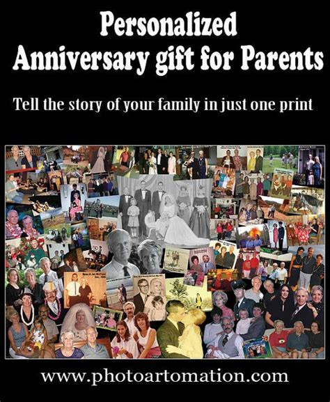 84 best images about Anniversary Collage on Pinterest