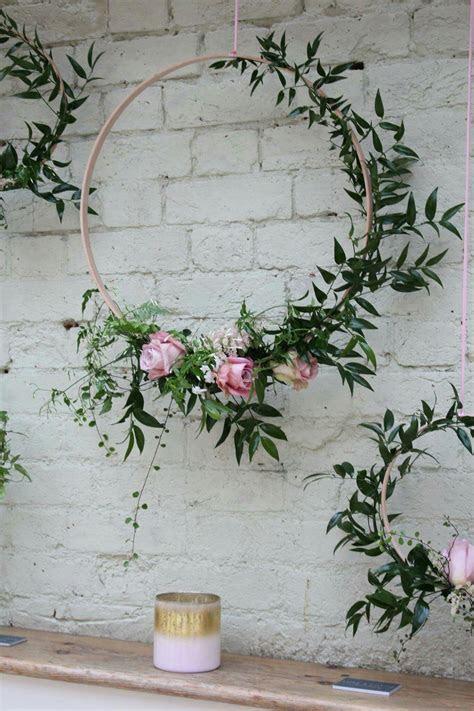 Pin by Deborah Kanda on Floral fun   Wedding decorations