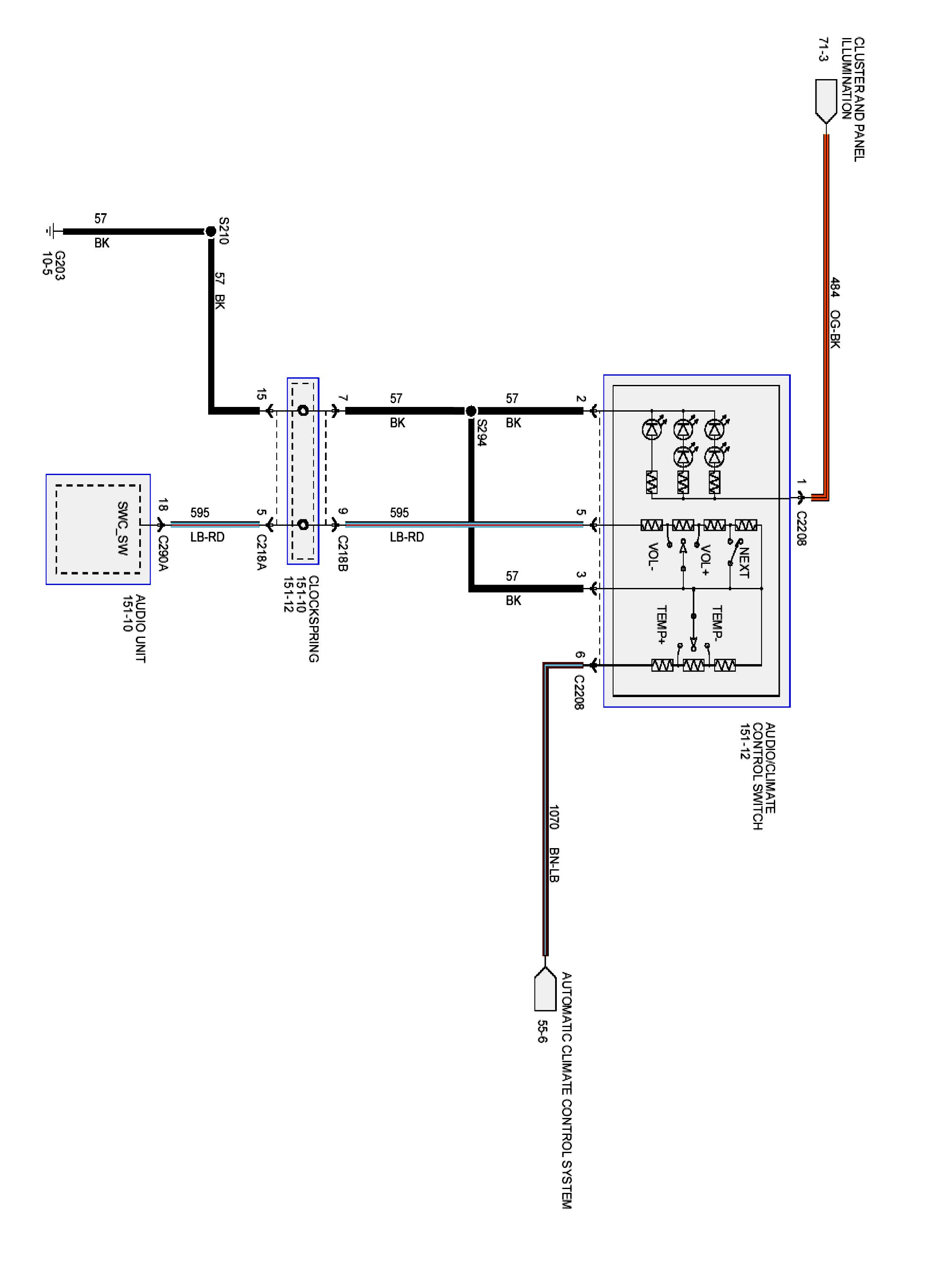 Diagram 91 Lincoln Town Car Stereo Wiring Diagram Full Version Hd Quality Wiring Diagram Itdiagram Cscervino It