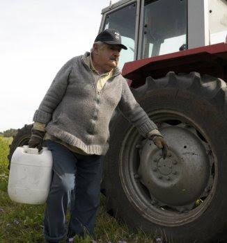 Jose Pepe Mujica-4