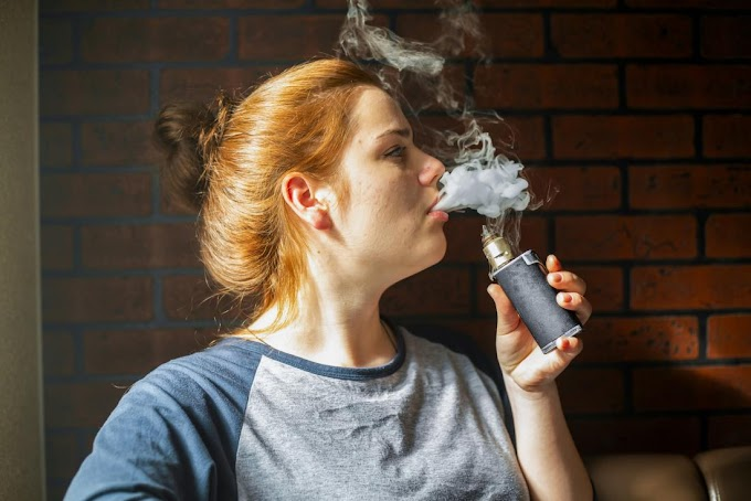 Specialists call for 'competitive' measures towards e-cigarettes