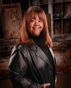 Bonnie S. Calhoun