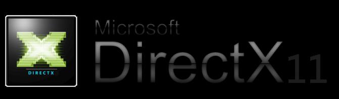 directx11-logo