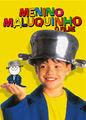 O Menino Maluquinho | filmes-netflix.blogspot.com