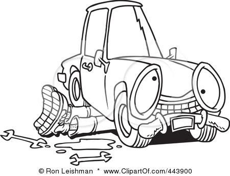 Image Result For Car Tire Pin Broken