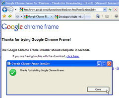 chromeframe-04