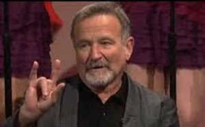 Robin-Williams-conjures-a-demon