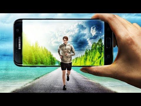 Picsart 3d Heavy Photo Editing| New Manipulation in Picsart Photo Modifier App| A k Editz
