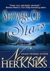 Shower of Stars cover