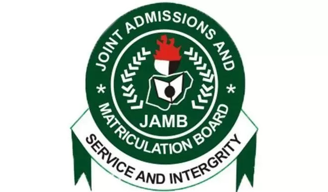 JAMB okays 120 marks for universities, 100 for polytechnics
