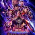 Avenger endgame full movie download  in hindi full hd