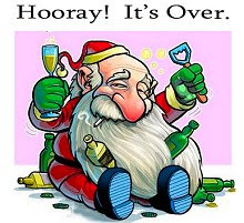Final Natal