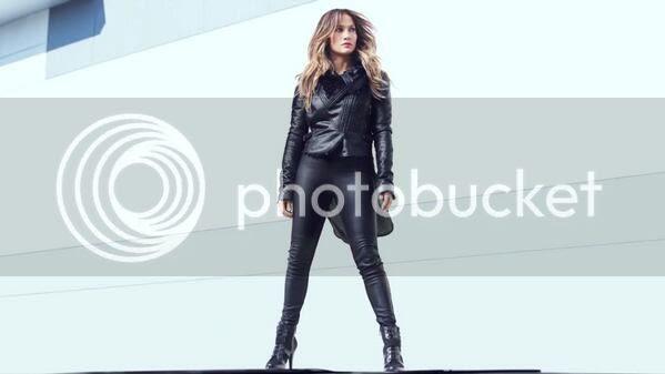 Watch: Jennifer Lopez posts mysterious new teaser clip...