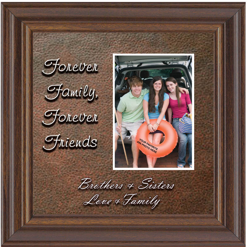 Brother And Sister Photo Frames Free Best Photos Of Frame Truimageorg
