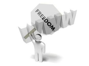 libertad internet Libertad en Internet, ¿un derecho con fecha de caducidad?