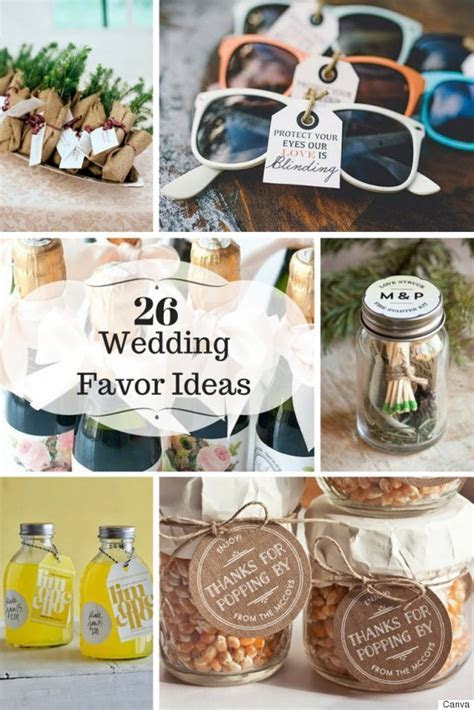 Wedding Thank You Gifts For Guests In South Africa   Gift