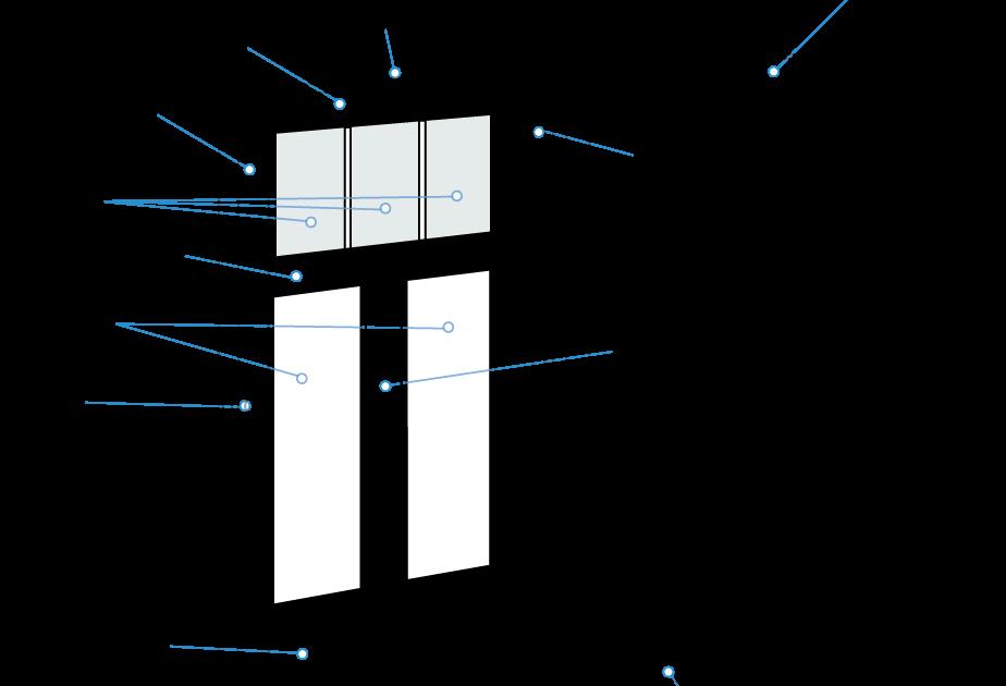 20 Unique Electric Door Strike Wiring Diagram