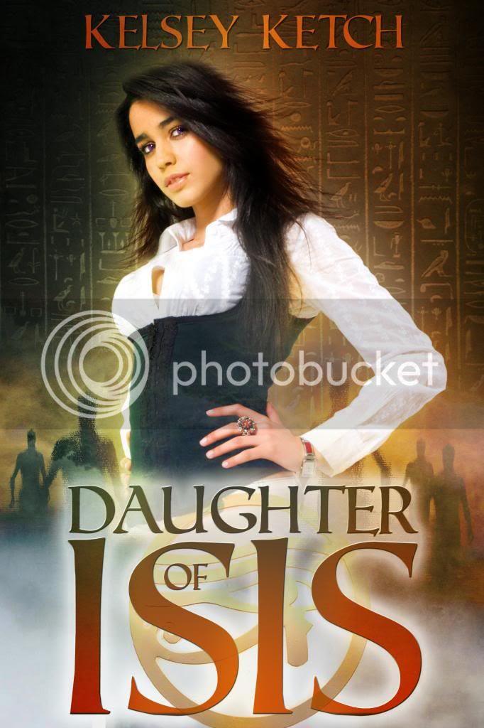 Daughter of Isis Cover photo DaughterIsis_CVR_LRG.jpg