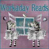 Workaday Reads