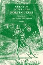 Cuentos populares portugueses José Viale Moutinho