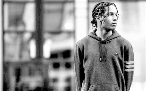 asap rocky wallpapers top  asap rocky backgrounds