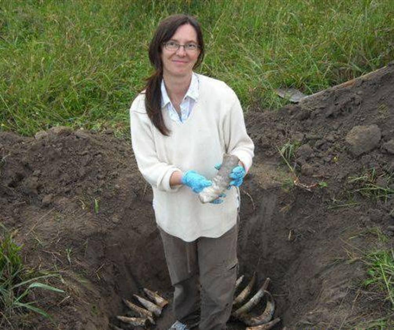Risultati immagini per caterina regazzi orto biodinamico vignola