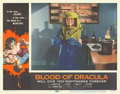 Blood_of_dracula_foto