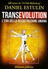 Transevolution Daniel Estulin