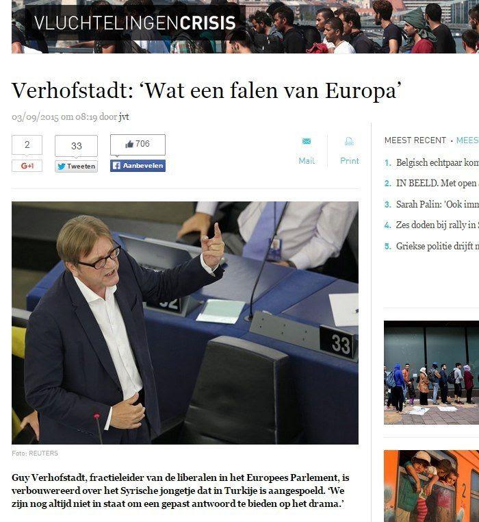 photo verhofstadt_fool_3_zpsgdrjhvok.jpg