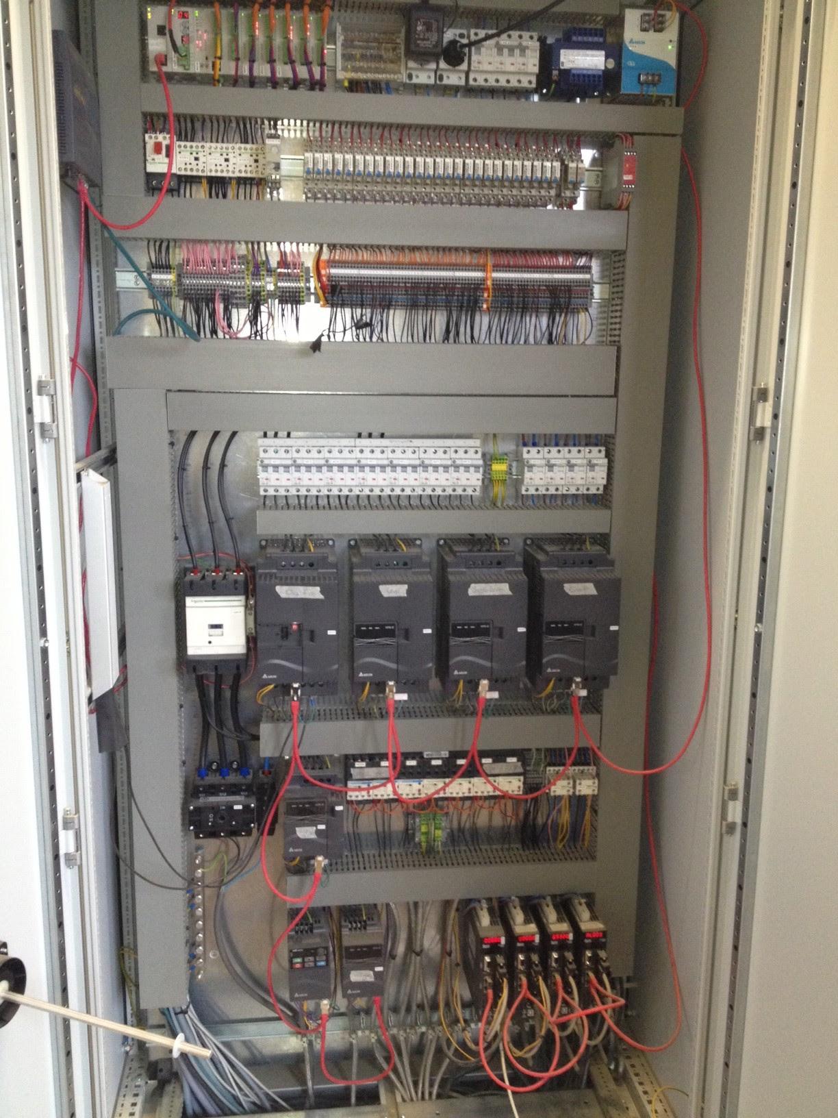 plc wiring diagram pdf image 7
