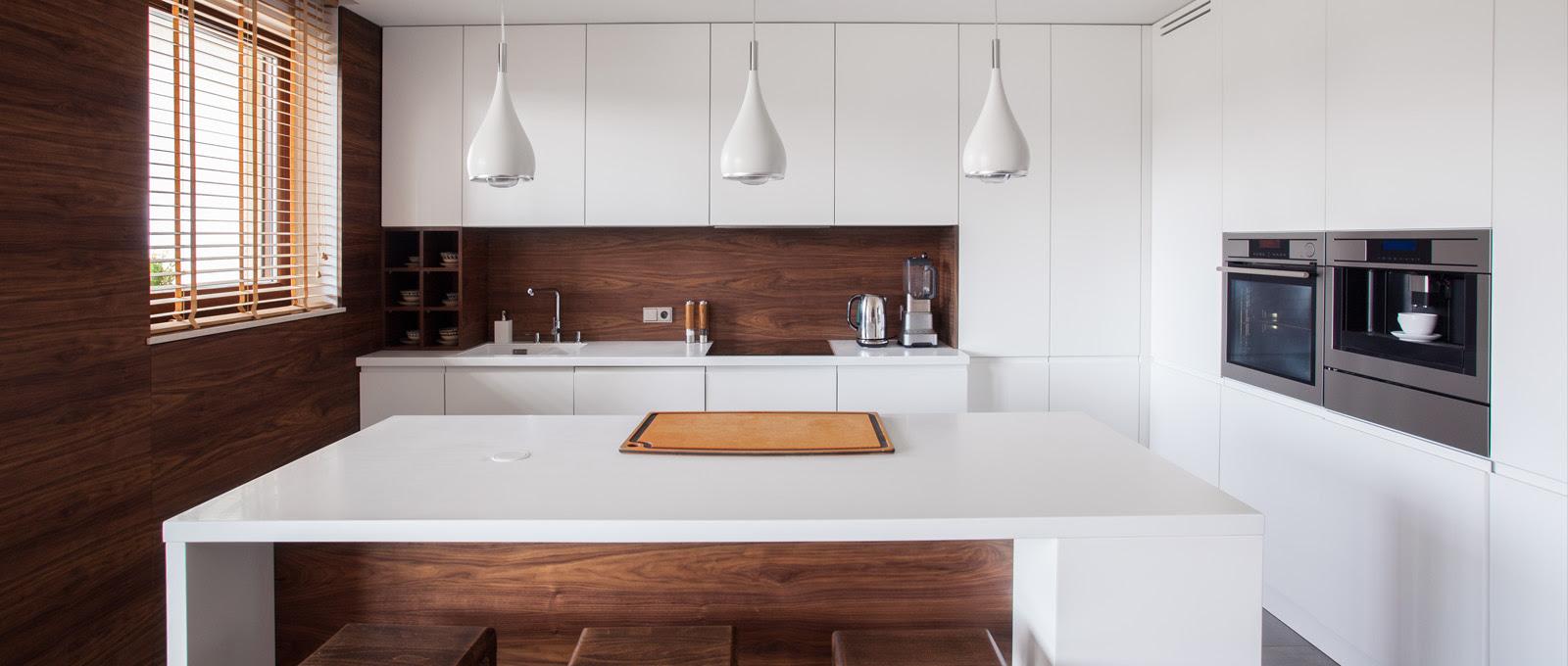 Kitchen cabinets | Best kitchen designs | Design your own ...