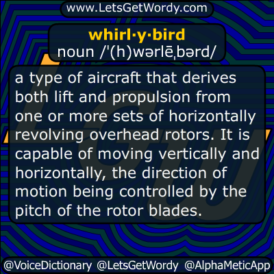 whirlybird 05/13/2018 GFX Definition