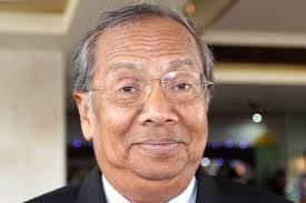 Adenan Satem – boneka pada Taib dan kuku kucing pada UMNO?