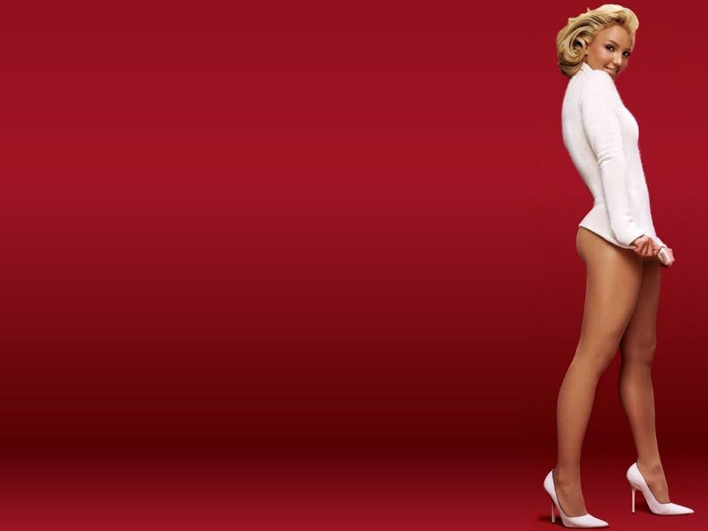 Britney Sexy Wallpaper Britney Spears Wallpaper 10343096 Fanpop