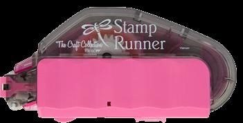 stamp_runner