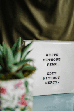 5 best ways to make money by writing