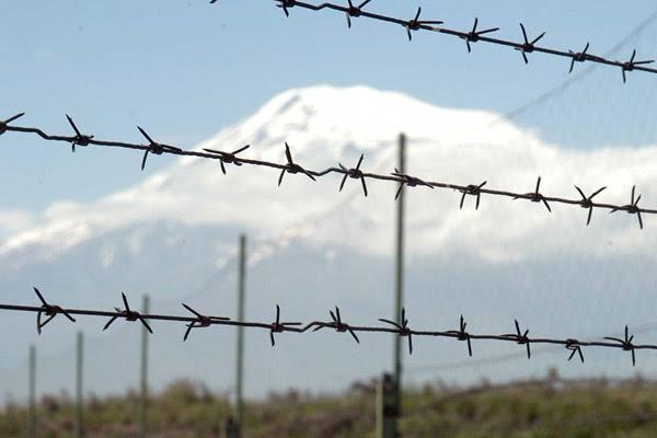 http://armenianow.com/sites/default/files/img/imagecache/600x400/mountain-ararat-turkey-armenia.jpg