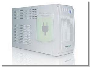100 VA Báo cáo thiết kế cung cấp điện liên tục