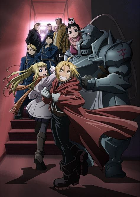 chang fullmetal alchemist zerochan anime image board